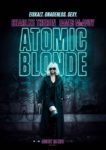 """ATOMIC BLONDE"" – Fan-Packages gewinnen!"