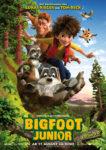 """Hier gibt's """"Bigfoot Junior""""-Überraschungspakete!"""