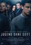 """""""Jugend ohne Gott"""" – Filmpakete zum Kinostart"""