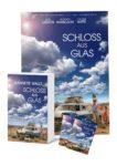 """""""Schloss aus Glas"""" – Gewinne hier Filmpakete zum Kinostart!"""