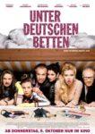 """""""UNTER DEUTSCHEN BETTEN"""" – Der Promi-Test und tolle Gewinne!"""