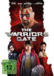 """""""THE WARRIORS GATE"""" – DVDs und Blurays zu gewinnen!"""