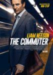 """""""The Commuter""""-Kinostart – Liam Neeson DVD-Pakete zu gewinnen!"""