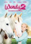 """""""Wendy 2""""-Kinostart – Tolle Gewinne für Pferde-Fans"""