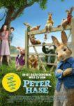 """""""Peter Hase""""-Fanpakete für Euch!"""