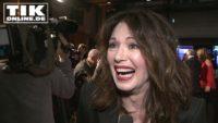 50 Jahre FFA – Schauspieler über ihren Karrierestart