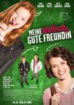"""""""MEINE TEUFLISCH GUTE FREUNDIN"""" – Kosmetik-Packages zu gewinnen!"""