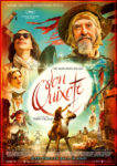 """THE MAN WHO KILLED DON QUIXOTE"" – Drei Film-Pakete für Euch!"