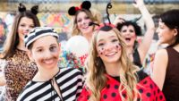 Kölner Karneval – Ein unvergessliches Erlebnis