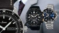 Die Uhren der Stars – Das tragen Heidi Klum, David Beckham und Co. am Handgelenk