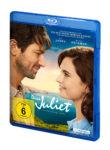 """""""DEINE JULIET"""" – Filmpakete für Romantik-Fans!"""