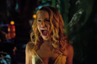 "Alles über ""HAPPY DEATHDAY""-Shootingstar Jessica Rothe!"