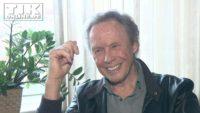 Peter Kraus wird 80 – Über Musik, Damenslips, Helene Fischer und seine Abschiedstour!