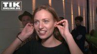 Cosima Auermann als Spontan-Tätowiererin – Schweighöfer-Freundin Ruby O. Fee zeigt Haut!