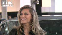 Sophia Thomalla – Führerschein-Beichte!