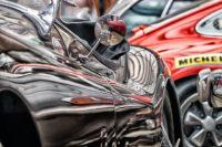 Promis am Steuer – welche Cars fahren die Stars?