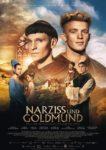 """""""NARZISS UND GOLDMUND"""" – Reisetagebücher zum Kinostart gewinnen!"""