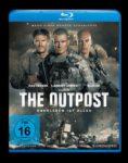 """Gewinne """"The Outpost"""" mit Scott Eastwood und Orlando Bloom auf Blu-ray!"""