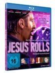 """Jesus Rolls"" – Blu-rays zu gewinnen!"