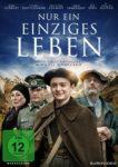 """""""NUR EIN EINZIGES LEBEN"""" – DVDs zu gewinnen!"""