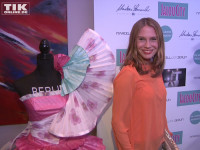 Verrückte Mode von Marcell von Berlin
