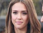 """Jessica Alba: Bei """"Sin City 2"""" dabei"""