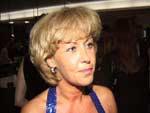 Margarethe Schreinemakers: Gibt ihrem Lebensretter das Ja-Wort