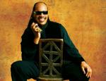 Happy Birthday: Stevie Wonder