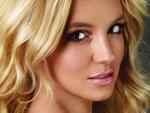 Britney Spears: Wird heute 27 Jahre alt!