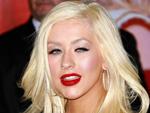 Christina Aguilera: Bechert weiter