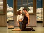 Dirty Dancing – Das Musical: Endlich in Deutschland auf der Bühne
