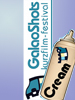 GalaoShots Kurzfilmfestival 2006: Jetzt mitmachen!