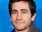 Gyllenhaal: Datet wieder Alyssa Miller