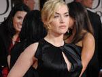 "Kate Winslet: Kritisiert eigene ""Titanic""-Darstellung"