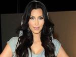 Kim Kardashian: Braucht eine Pause vom Fliegen