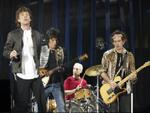 Rolling Stones: Von einer unbeschreiblich Kraft getrieben