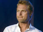 Ronan Keating: One Direction sind keine Konkurrenz