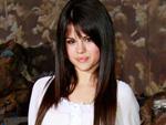 Kids' Choice Awards: Selena Gomez ist die Gewinnerin