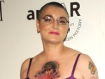 Sinead O'Connor: Sagt Tour ab