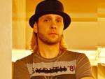3 Doors Down: Harrell wieder auf freiem Fuß?