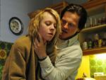 """Natascha Kampusch: 3 Mal Premiere mit """"3096 Tage"""""""