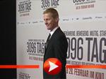 """Thure Lindhardt über die Dreharbeiten zu """"3096 Tage"""""""