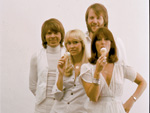 ABBA: Neuer Song angekündigt