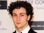 'Shades of Grey': Folgt Aaron Taylor-Johnson auf Charlie Hunnam?