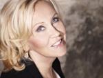 Agnetha Fältskog: Bedauert Jungstars