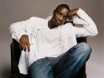 Akon: Lady Gaga hat ihre beste Zeit hinter sich