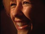 """Alexandra Neldel: Kommt als """"Wanderhure"""" zurück"""