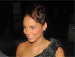 Alicia Keys: Hilfseinsatz auf den Philippinen