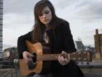Amy Macdonald: Rocker-Duett
