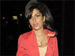 Amy Winehouse: Ihre Villa wird zur Wohltätigkeitszentrale